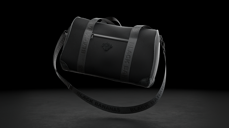 Styleframe_Duffle_bag.png