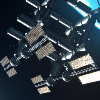space1.jpeg