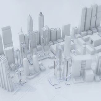 Wax City