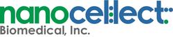 nanocellect_logo