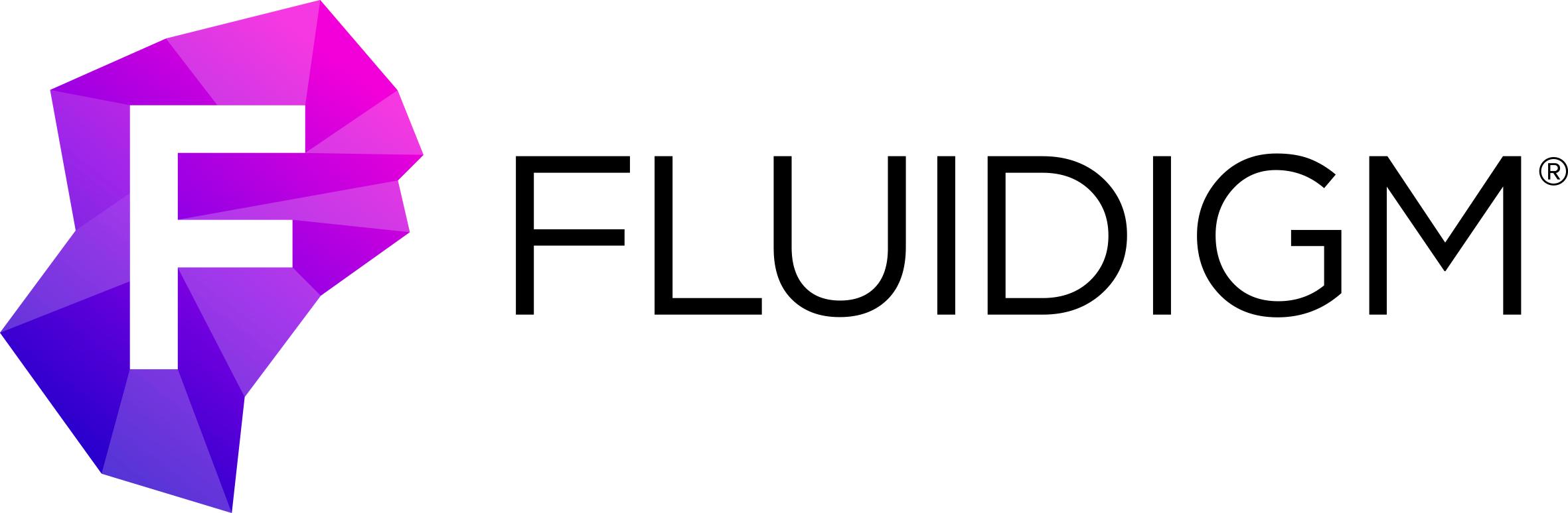 Fluidigmfluid_logo_pink_black_CMYK