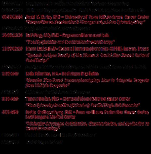 2019 Metroflow Schedule.png