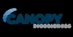 Canopy Logo Color-01