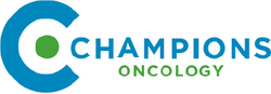 Champions Oncology 2019
