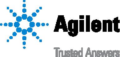 Agilent 2019