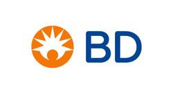 BD Web logo