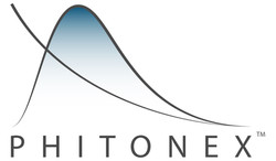 Phitonex_Large