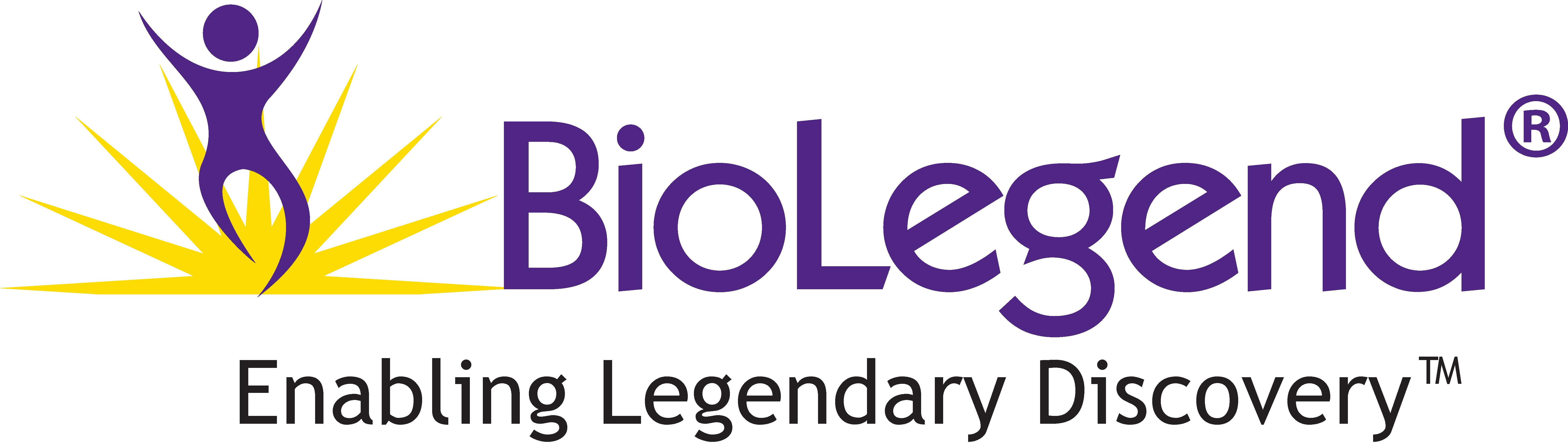 biolegend_enabling_large