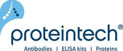 Proteintech Logo