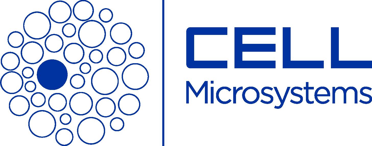 CellMicroLogo1_RGB