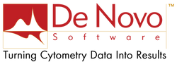 De_Novo_Software_Logo
