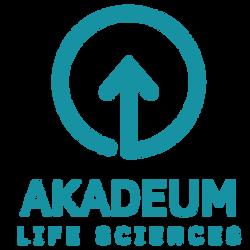 Akadeum-Logo-Transparent