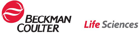 Beckman Coulter 2019