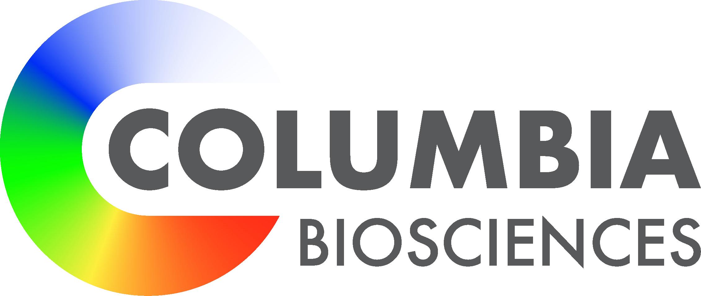 Columbia BiosciencesAsset 1@4x