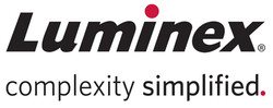 Luminex LMNX_LOGO_TAG