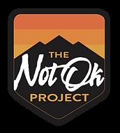 NotOk-Logo.png