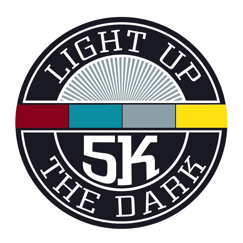 Light up the Dark 5K