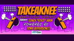 TakeAKnee-Transitions-Podcast-Youtube-Ba