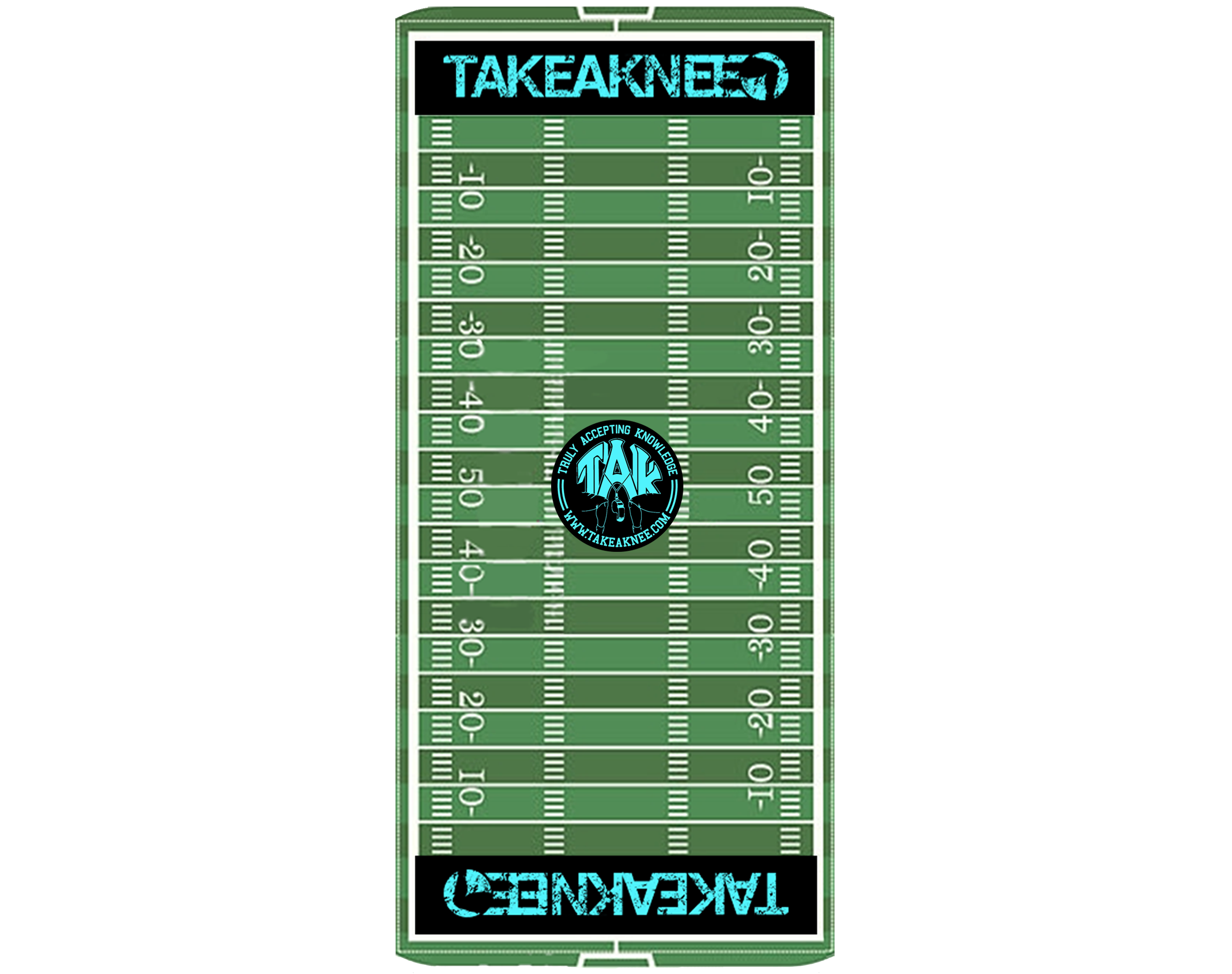 TAK-FOOTBALL-Field-height