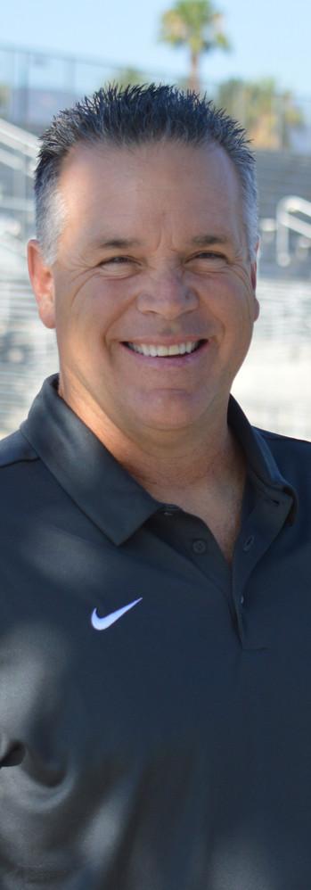 Matt Logan