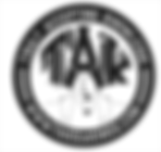 Copy of tak-black-logo-circle.png