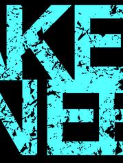 OG takeaknee Logo