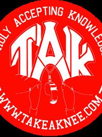 tak-white-on-red-logo-circle.png