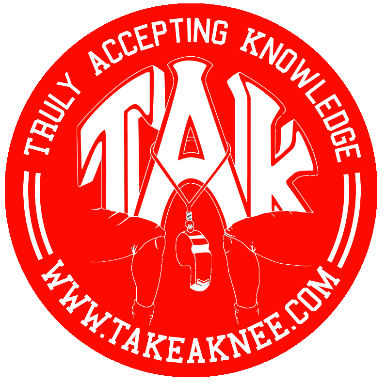 tak-white-on-red-logo-circle.png