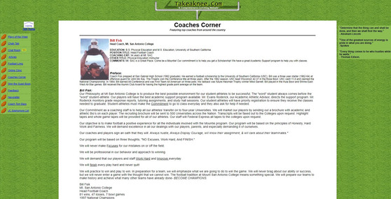 Mountie Bill Fisk color 2.jpg