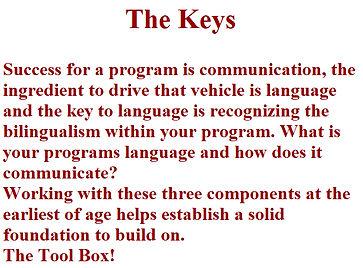 communication TAK.jpg