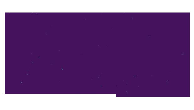 tak-font-purple-logo
