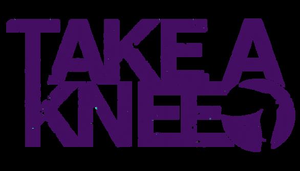 tak-font-purple-logo.png