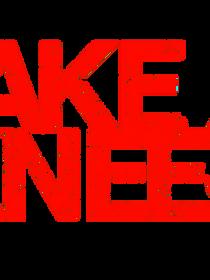 tak-font-logo-red.png