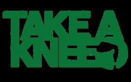 tak-font-green-logo.png
