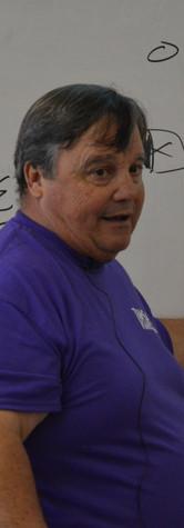 Greg Raby