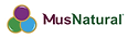Musnatural logo white stroke.png