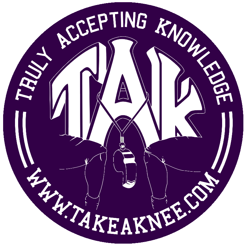 tak-white-on-purple-logo-circle