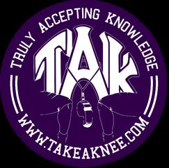 tak-white-on-purple-logo-circle.png