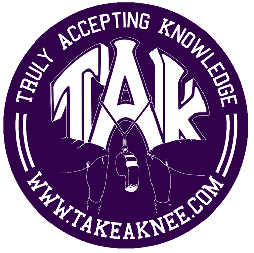tak-white-on-purple-logo-circle.png