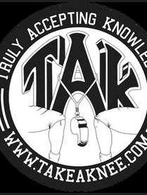 tak-black-logo-circle.png