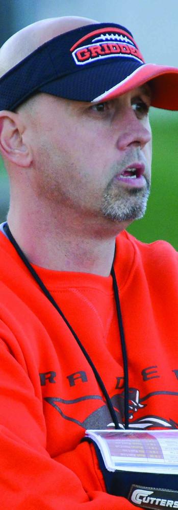 Jason Boyda