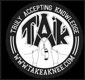 Copy of tak-black-logo-circle.png