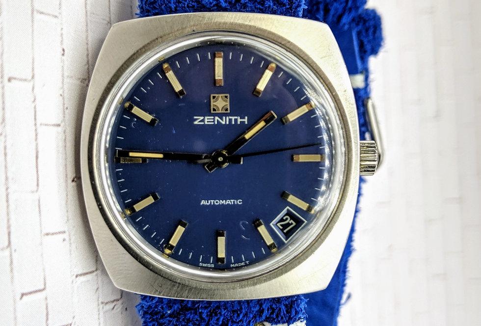 Zenith Surf