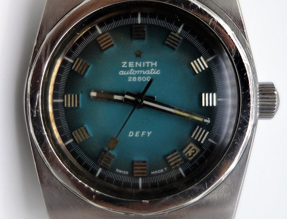 Zenith Defy A7683