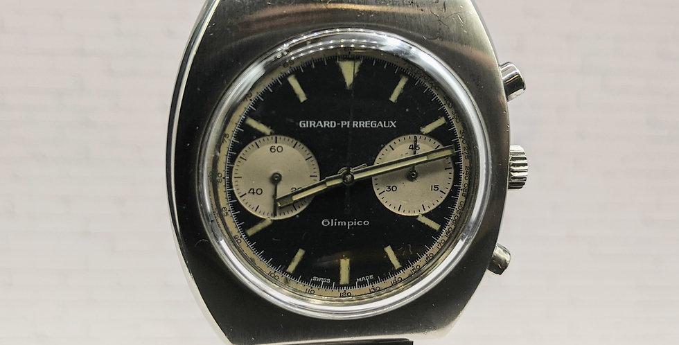 1976 GP Olimpico