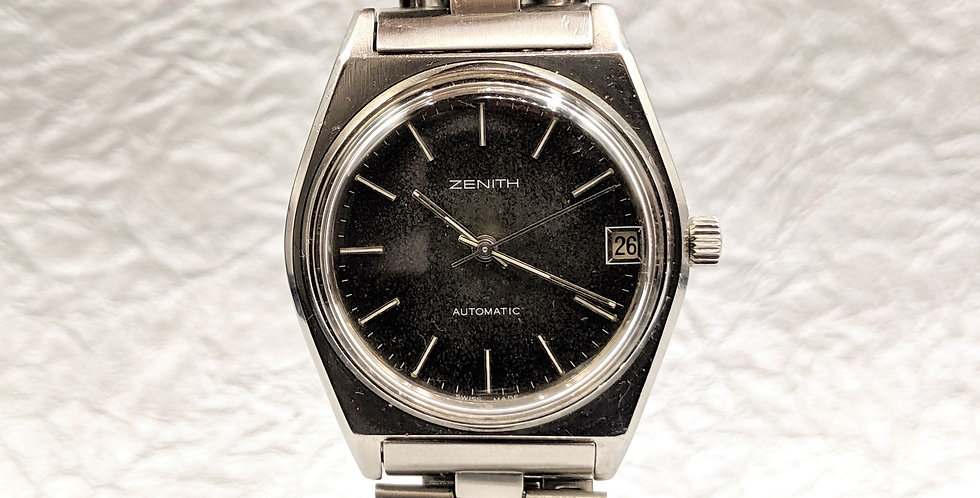 Tropical Dial Zenith Surf