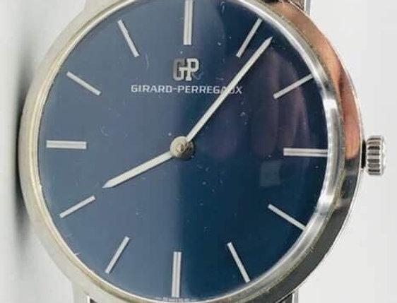 Girard Perregaux Ultra Thin