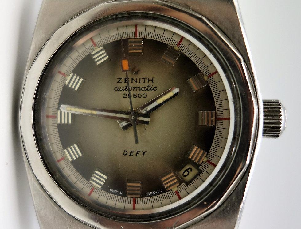 Zenith Defy A7681