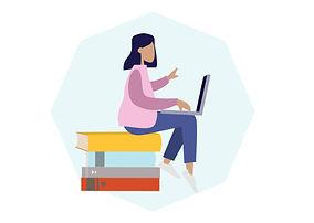 WOMAN STUDYING.jpg