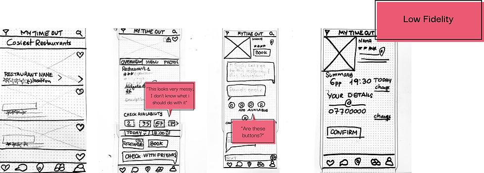 LowFid Sketches.jpg